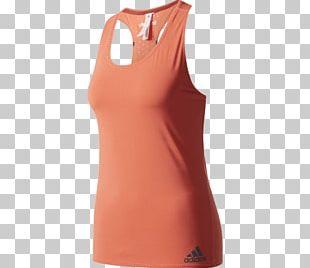 T-shirt Hoodie Adidas Top Clothing PNG