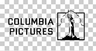 Columbia S Sony S TriStar S Columbia TriStar Television PNG
