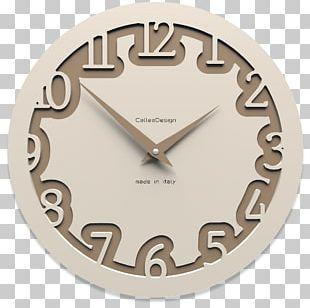 Wall Clocks Karlsson Wall Clock Blue Watch PNG