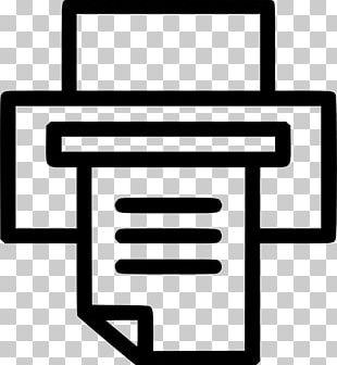 Computer Icons Invoice PNG