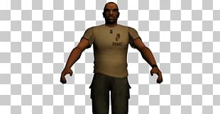 Grand Theft Auto: Vice City Stories Grand Theft Auto V Grand Theft Auto III Grand Theft Auto: San Andreas PNG