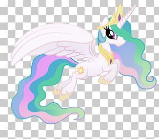 Princess Celestia Drawing Pony Princess Cadance PNG