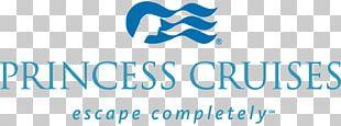 Princess Cruises Cruise Ship Cruise Line Carnival Corporation & Plc P&O Cruises PNG
