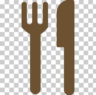 Restaurant Bistro Cafe Fork Food PNG