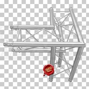 Car Line Angle Product Design Machine PNG