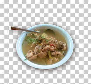 Chicken Soup Soto Ayam Chinese Cuisine Canja De Galinha PNG