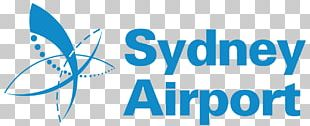 Sydney Airport Airport Drive Malta International Airport Logo PNG