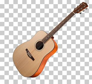 Twelve-string Guitar Steel-string Acoustic Guitar Acoustic-electric Guitar Musical Instruments PNG
