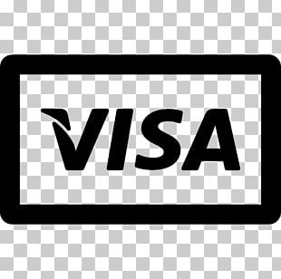 Visa Credit Card Computer Icons Debit Card Payment PNG