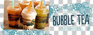 Bubble Tea Sushi Makizushi Sake Drink PNG