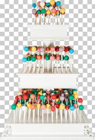 CakeM Pasteles Confectionery PNG