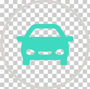 Car Vehicle Disk Américo Vespucio Norte Catalytic Converter PNG