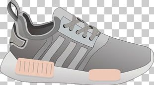 Shoe Sneakers PNG