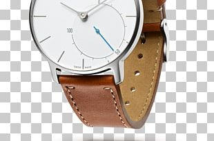 Withings Activité Sapphire Activity Tracker Smartwatch Withings Activité Pop PNG