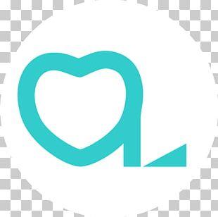 Factory Outlet Shop Logo Brand PNG