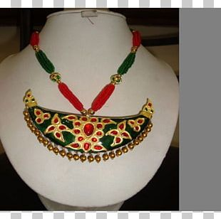 Necklace Assamese Language Jewellery Gold Jewelry Design PNG
