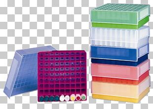 Plastic Test Tubes Test Tube Rack Laboratory Sample PNG