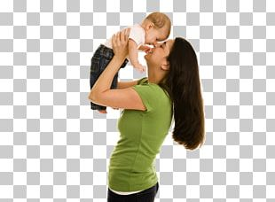 Stock Photography Mother Child Infant PNG