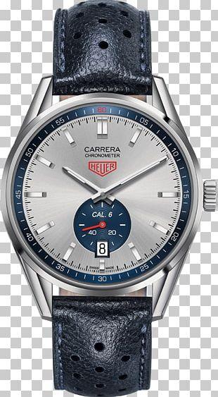 TAG Heuer Carrera Calibre 6 Watch TAG Heuer Carrera Calibre 16 Day-Date TAG Heuer Aquaracer PNG