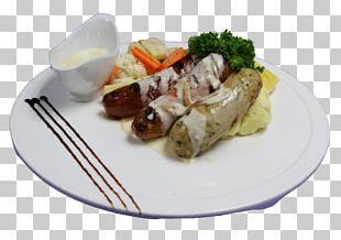 Asian Cuisine Side Dish Platter Recipe Garnish PNG