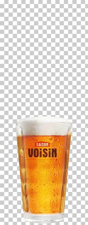 Beer Cocktail Highball Pint Glass Grog PNG