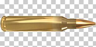 Bullet .338 Lapua Magnum PNG