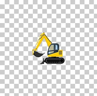 Architectural Engineering Vehicle Truck Heavy Equipment PNG