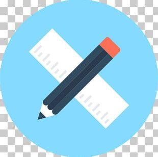 Pen Computer Icons School PNG