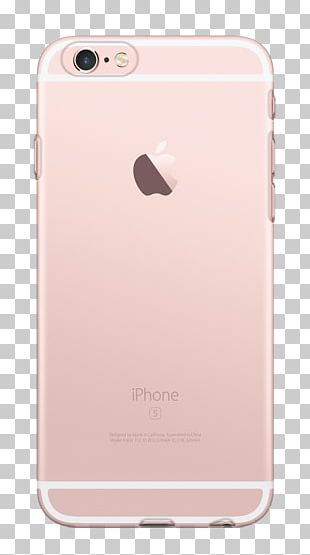 Apple IPhone 6s IPhone 6s Plus Refurbishment 64 Gb PNG