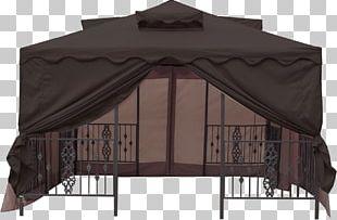 Pergola Gazebo Perth Roof Furniture PNG, Clipart, Angle ...