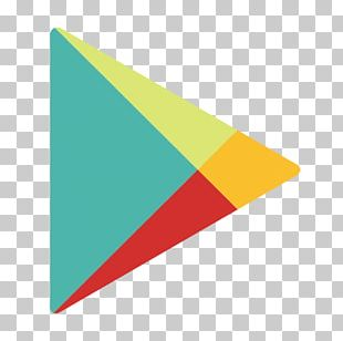 Google Play Mobile App App Store Android PNG