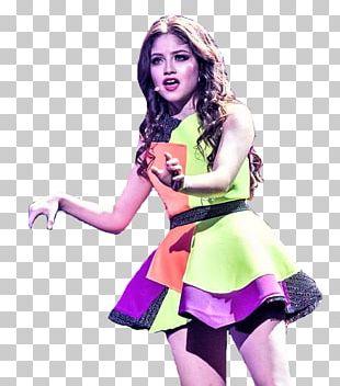 Karol Sevilla Soy Luna Live Soy Luna En Vivo La Bikina PNG