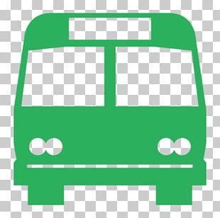 School Bus Train Bus Stop Public Transport Bus Service PNG