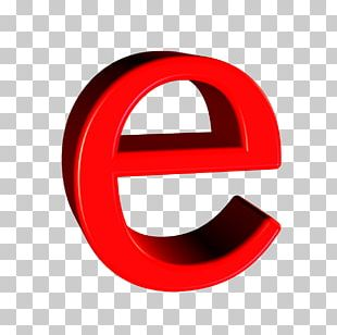 Letter Alphabet Typeface Character Font PNG
