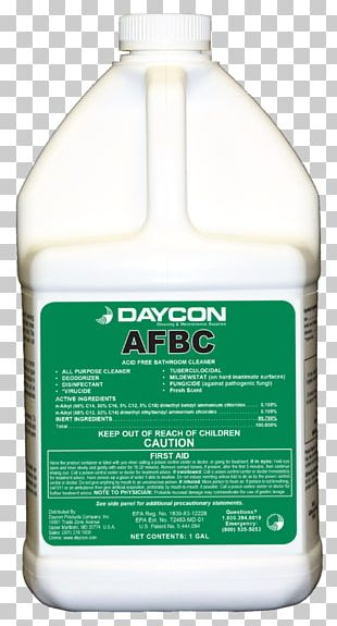 Solvent In Chemical Reactions Carpet Cleaning Water Liquid PNG