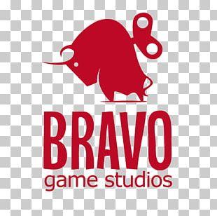 Video Game Developer Roblox Logo PNG