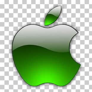 IPhone Apple Computer Icons PNG