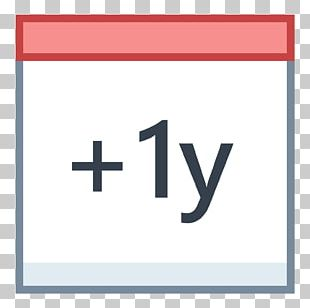 Number Percent Sign At Sign Plus And Minus Signs Percentage PNG
