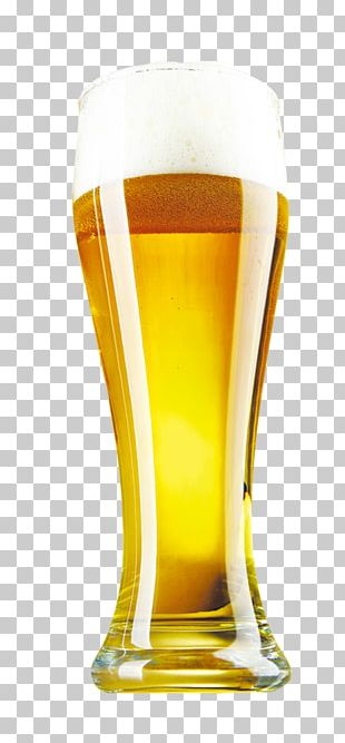 Wheat Beer Tuborg Brewery Drink PNG
