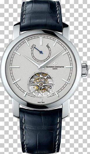 Baselworld A. Lange & Söhne Watch Chronograph Tourbillon PNG