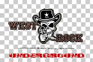 Skull And Crossbones Actor Logo PNG, Clipart, Actor, Brand, Circle