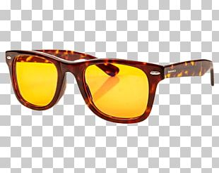 Sunglasses Eyewear Goggles Lens PNG