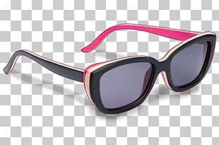 Sunglasses Online Shopping Clothing Pull&Bear PNG