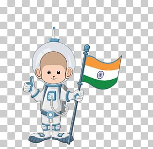 Astronaut Space Suit Outer Space PNG