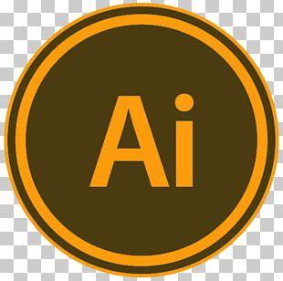 Graphic Design Adobe InDesign PNG
