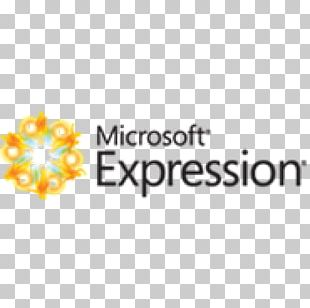 Microsoft Expression Encoder Microsoft Expression Studio Computer Software Microsoft Expression Web PNG