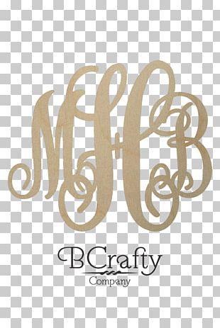 Script Typeface DaFont Handwriting Font PNG, Clipart, Angle, Black