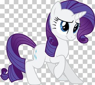 Rarity Pinkie Pie Pony Rainbow Dash Twilight Sparkle PNG