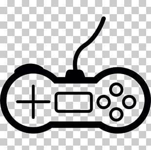 Super Nintendo Entertainment System Nintendo 64 Controller GameCube Wii PNG