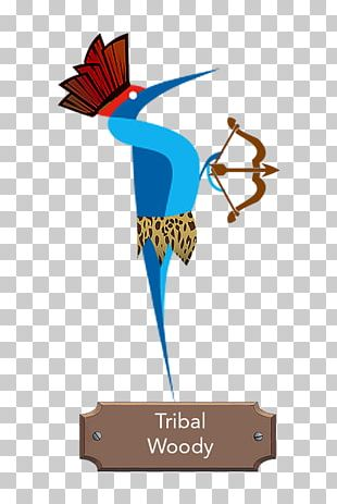Three-finger Salute Bow And Arrow PNG